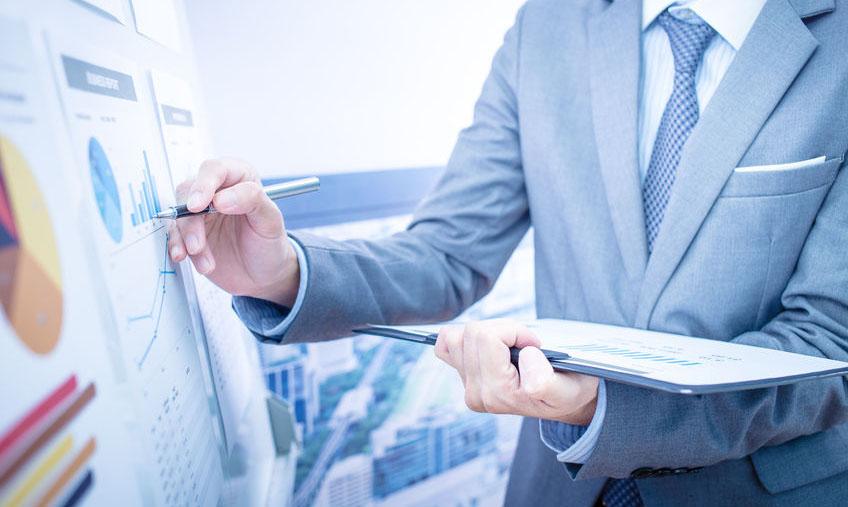 新基金公司券商交易模式从试点转入常规
