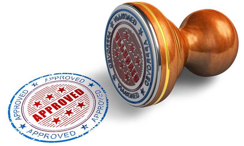 中国工商银行获批设立理财子公司