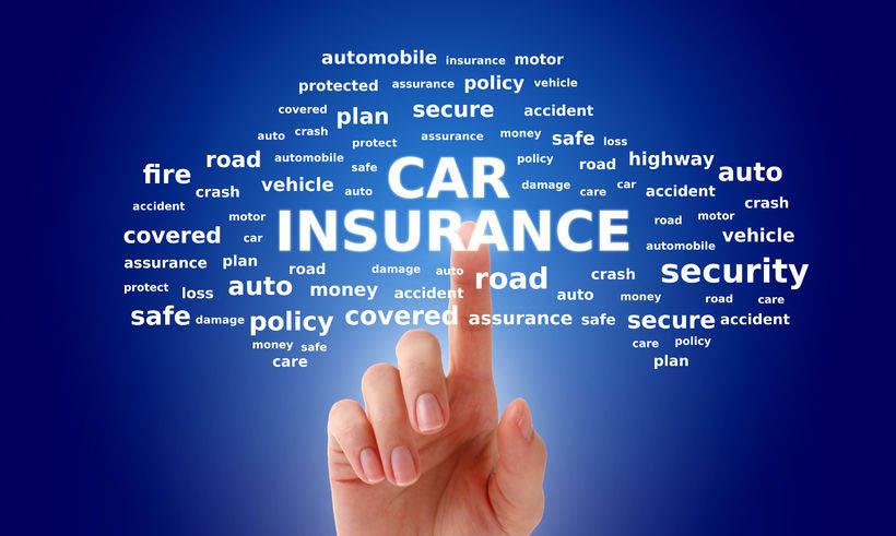 内蒙古银保监局约谈车险数据异常公司14家次