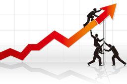 两市高开高走 机构建议继续关注成长股反弹