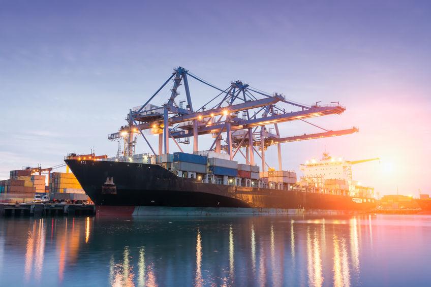 国际一流湾区蓝图绘就 粤港澳大湾区发展规划纲要发布