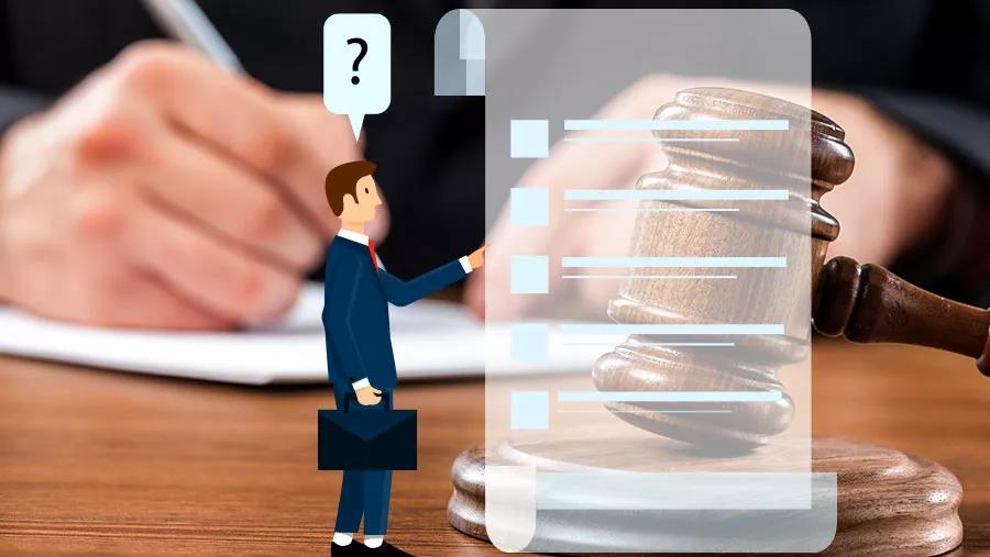 百萬理財款收不回,狀告券商不成還要搭上2萬訴訟費,為啥這么判?