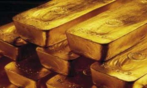 国际金价创十个月新高 基本金属涨跌不一
