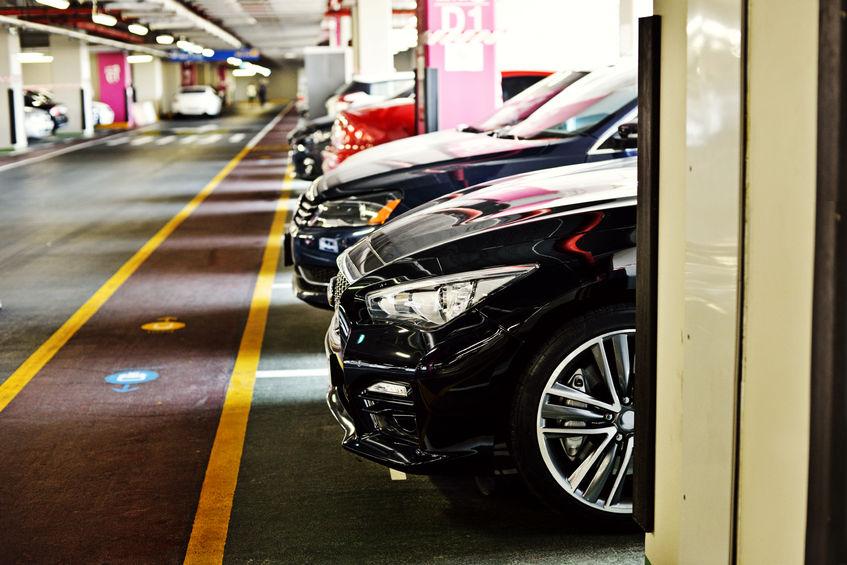 1月新能源汽车销量同比增1.4倍