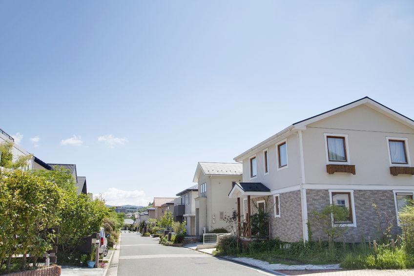 海口发布引进人才住房补贴细则