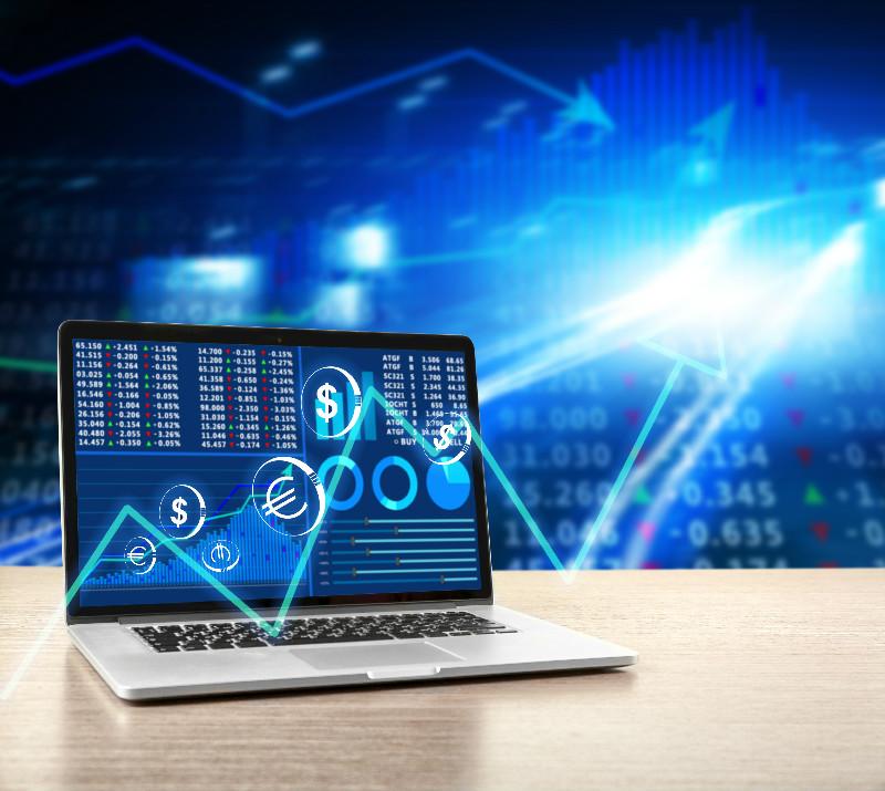科创板将重塑券商业务模式