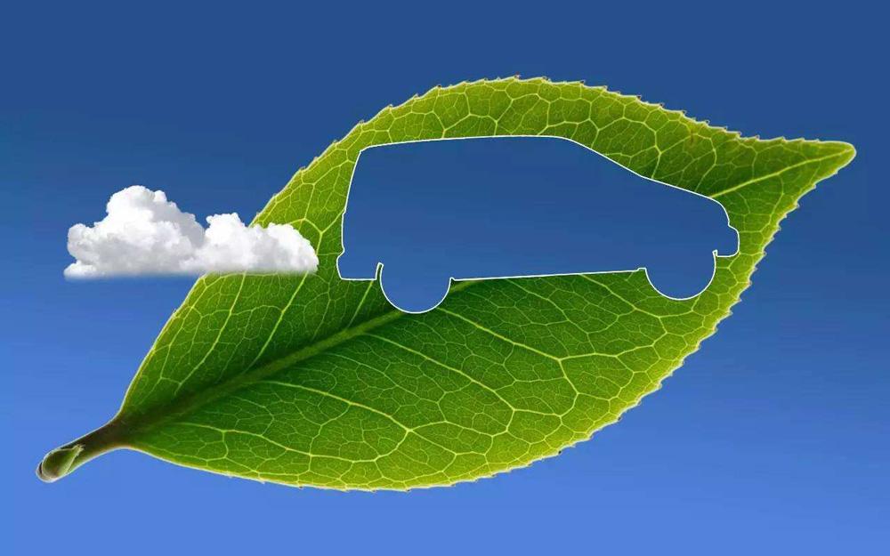 我国发布全球首个纯电动汽车能耗指标技术标准