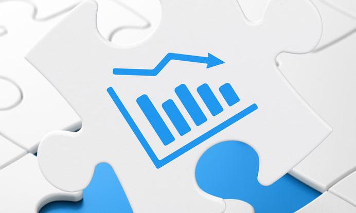 今年1月份理财产品年化收益率全线下滑