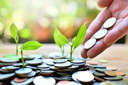 江西出台18条金融举措支持民营经济发展