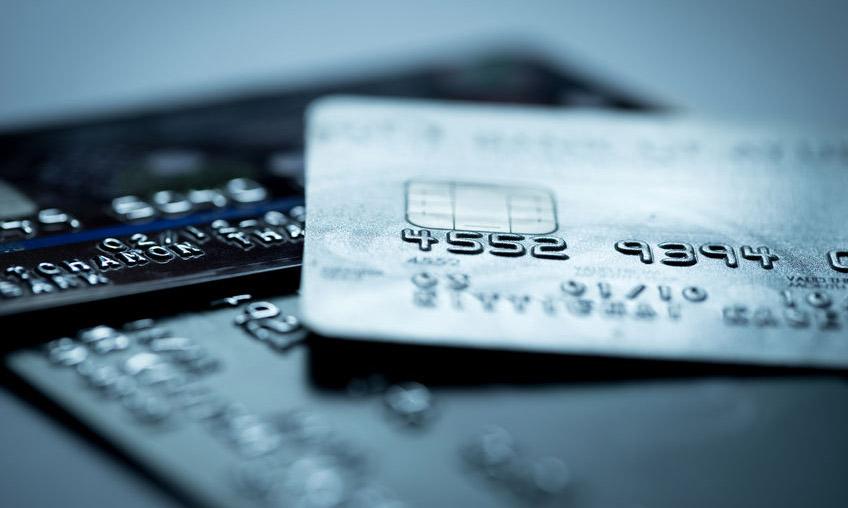 """""""补贴不起了!"""" 又一支付巨头对信用卡还款收费"""