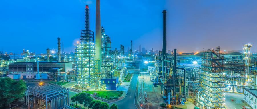 天津市工業和信息化工作會議召開 加快建設全國先進制造研發基地