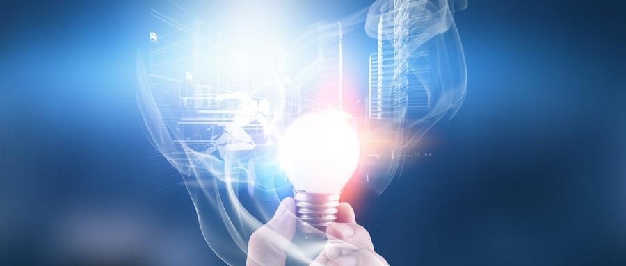 西安补助科技小巨人企业 最高可达100万元