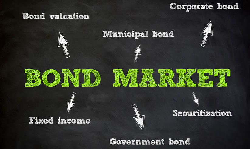 人民银行:1月份债券市场共发行各类债券3.2万亿元
