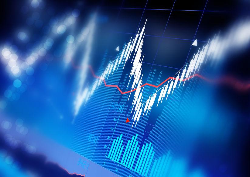 收评:一触即发!沪指突破2800点 券商股掀起涨停潮