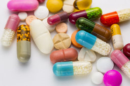 财政部发布关于罕见病药品增值税政策的通知