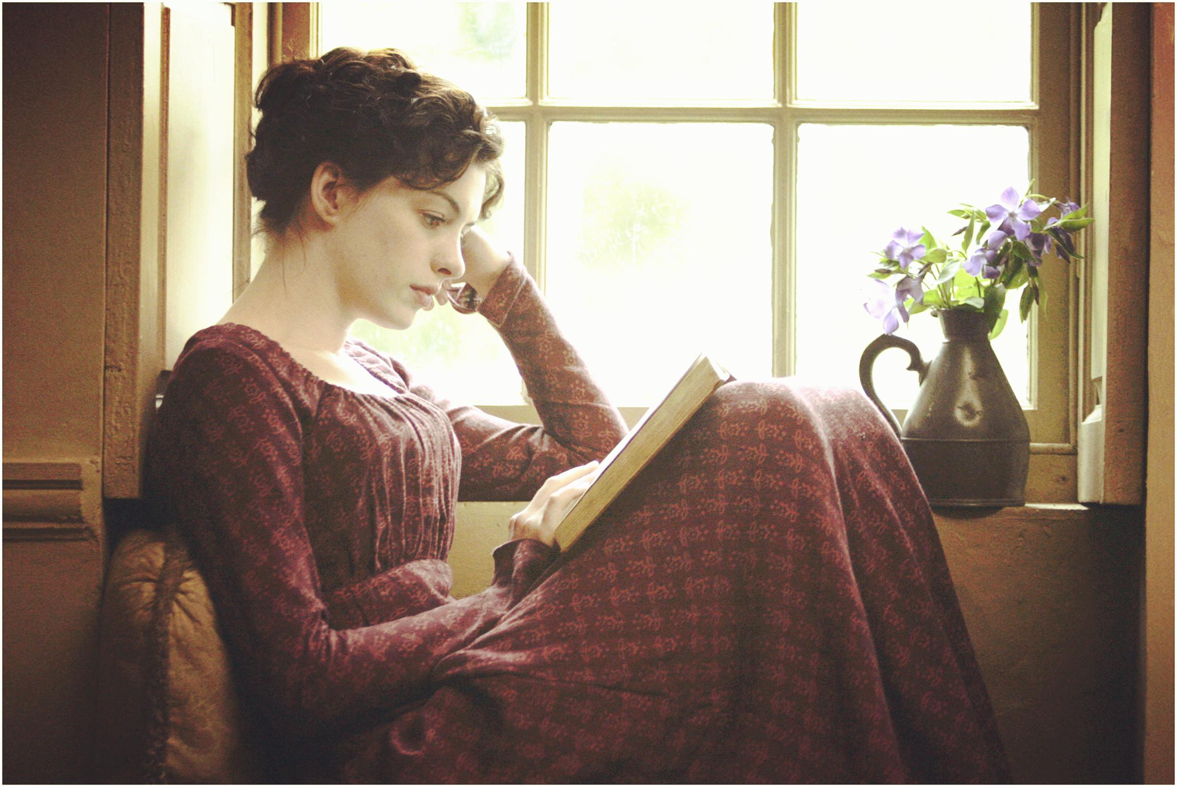 王安忆:为何这位英国女作家的小说让人欲罢不能?