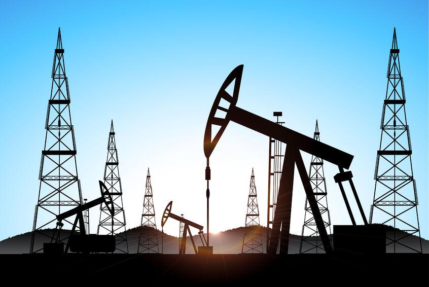 上游回暖 燃料油期价大涨