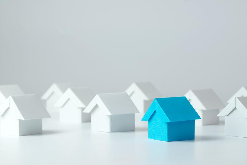 一二线城市二手房价格回调 稳地价、稳房价、稳预期将成今年政策趋势
