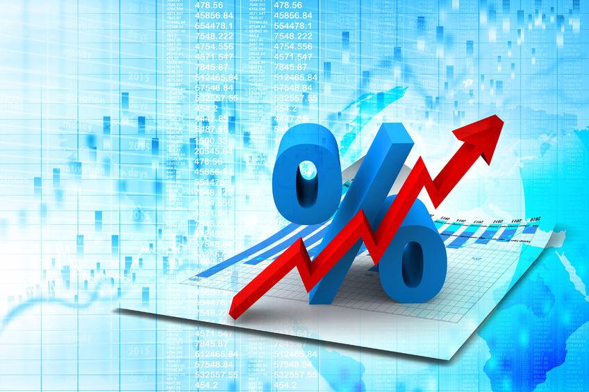 ETF融资余额增加6.5亿元