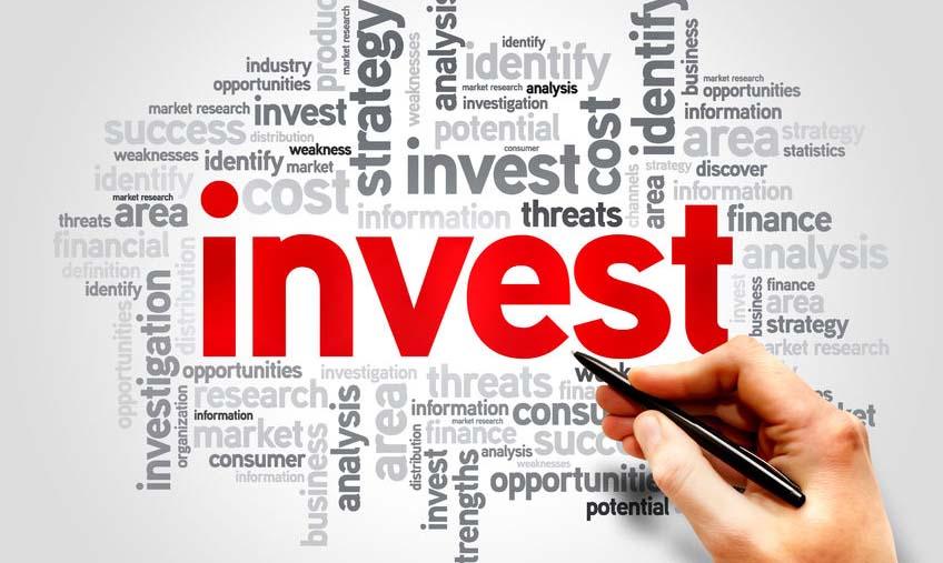 估值修复仍在路上 基金看好四条投资主线