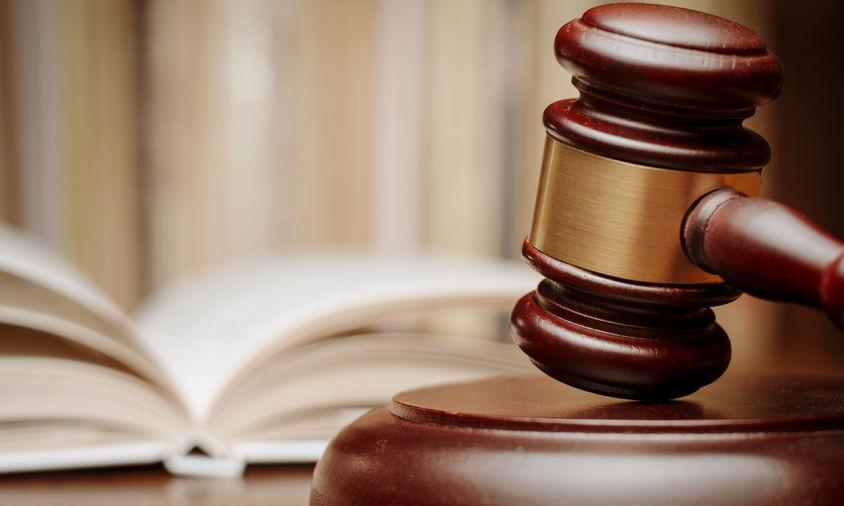 8家险企24个分支机构受罚 监管重拳整治车险高手续费乱象