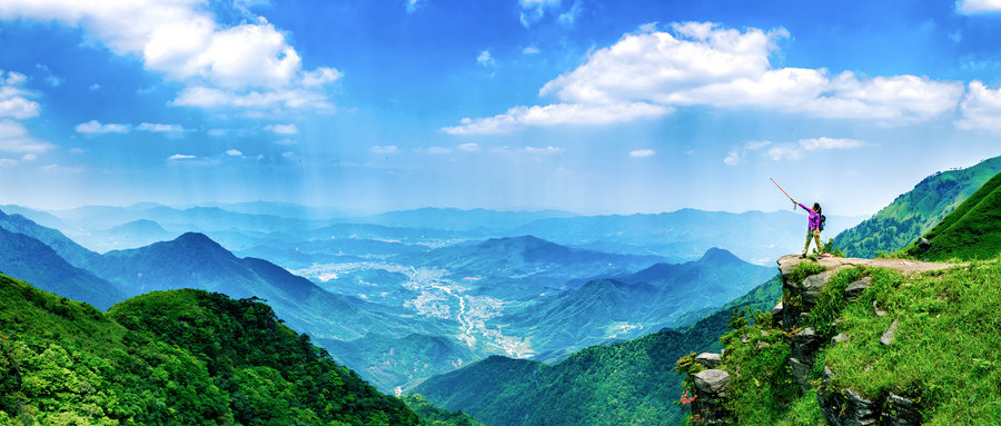 行业报告:旅游消费增长折射中国消费者生活方式变革