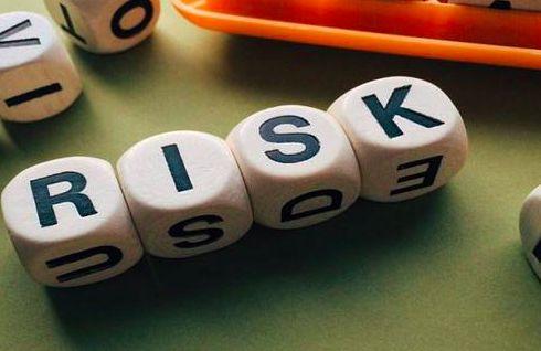 逾七成銀行家預期未來三年不良率低于2.0%