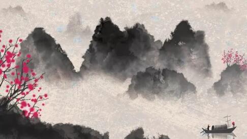 【将进酒Bar】陆游:八百年江湖流传着哥的传说
