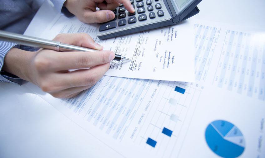 多只科创板基金蓄势待发 机构:科技股行情或贯穿全年