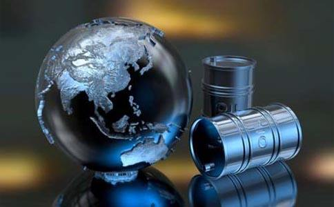 国际油价27日上涨 轻质原油期货价上涨1.44美元