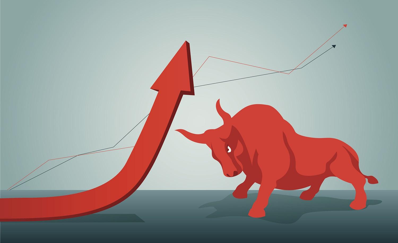易會滿首談資本市場改革發展理念