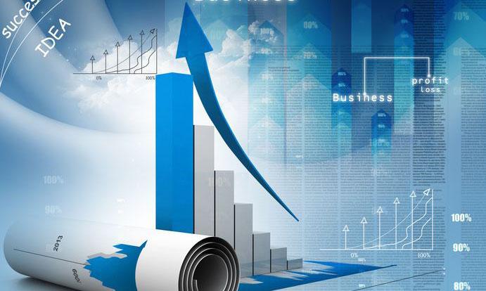 收评:沪指缩量跌0.44% 2月涨近14% 创业板指创历史最大月涨幅