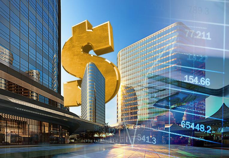 MSCI亚太区指数业务负责人:MSCI权重提高后外资将持续涌入A股市场