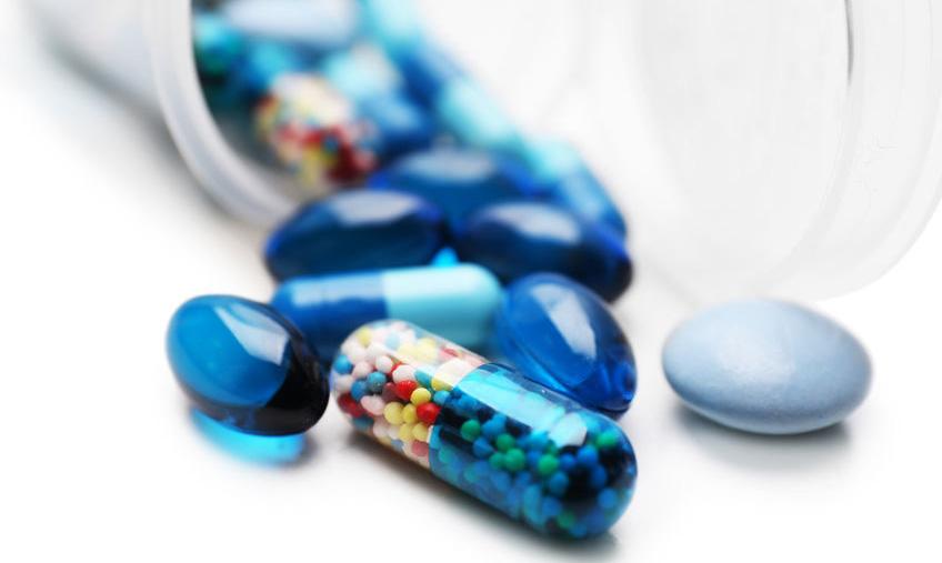 糖尿病創新藥銷量擴大 仁會生物去年營收預增1.1倍