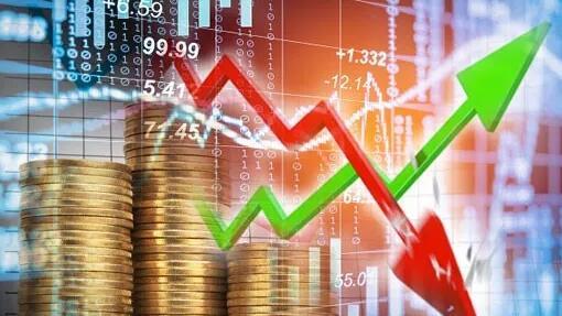 美国GDP增速创2015年以来新高  美国股民不买账