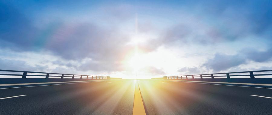 湖北省今年将建成8条高速公路