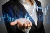 三大股指尾盘集体拉升涨逾1% 上证50指数涨超2%