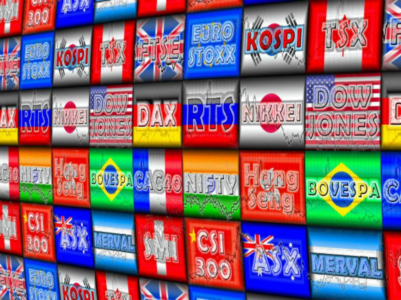 证监会:MSCI提升纳入因子体现了国际投资对中国市场的认可