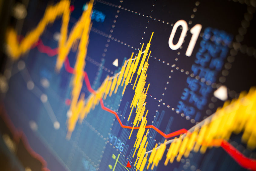 纽约股市三大股指3月1日上涨
