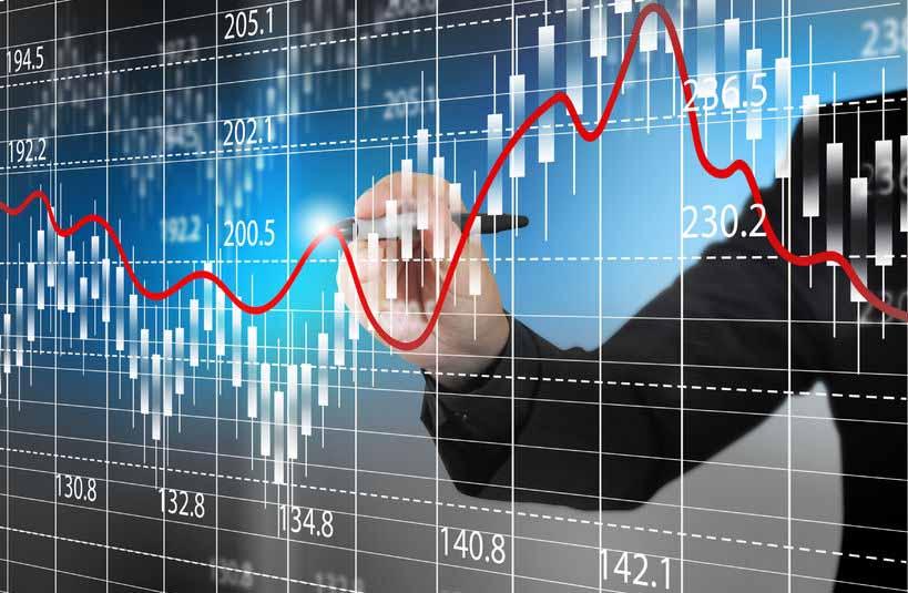 《上海證券交易所科創板企業上市推薦指引》發布