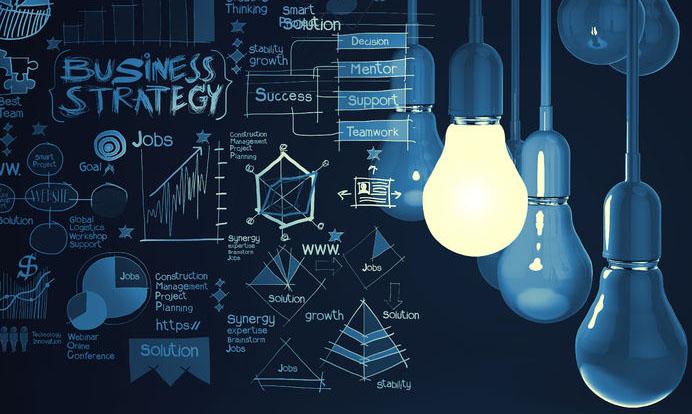 险资两大途径候场科创板 保险科技公司关注