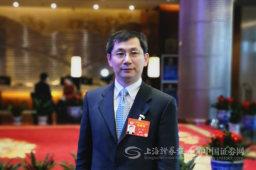 春秋航空王煜:将入境游上升为国家战略 让世界了解中国