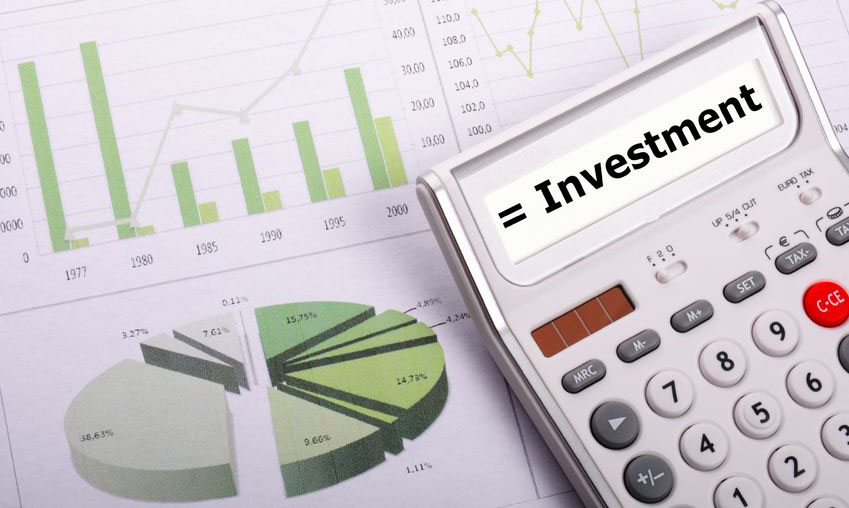 国寿集团王滨:建议放松险资投资国家重点企业的股比限制