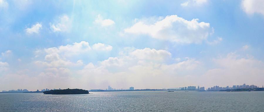 口岸经济带:粤港澳大湾区下深港合作新引擎