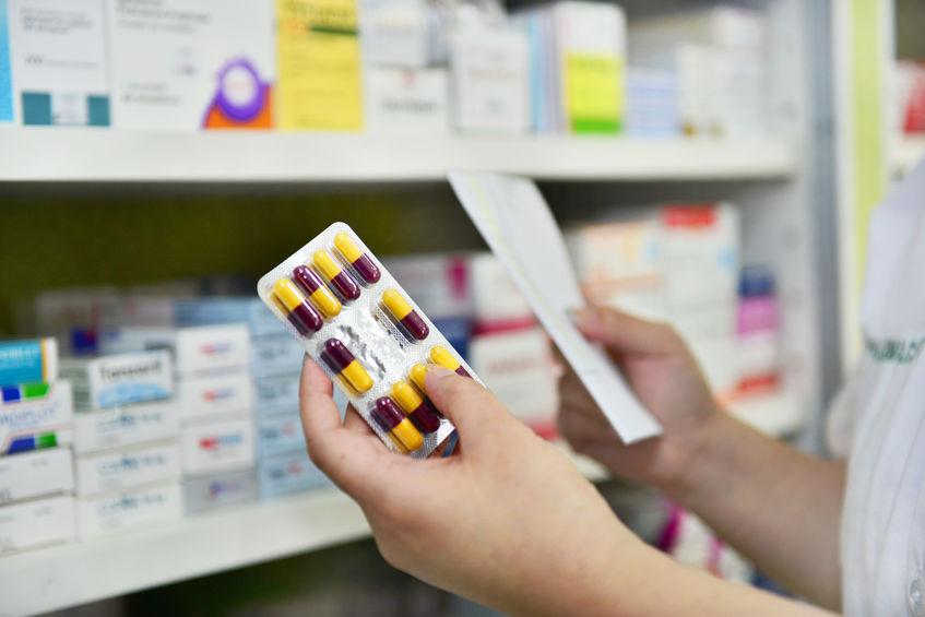 上市推荐指引受关注 生物医药企业或成科创板申报主力