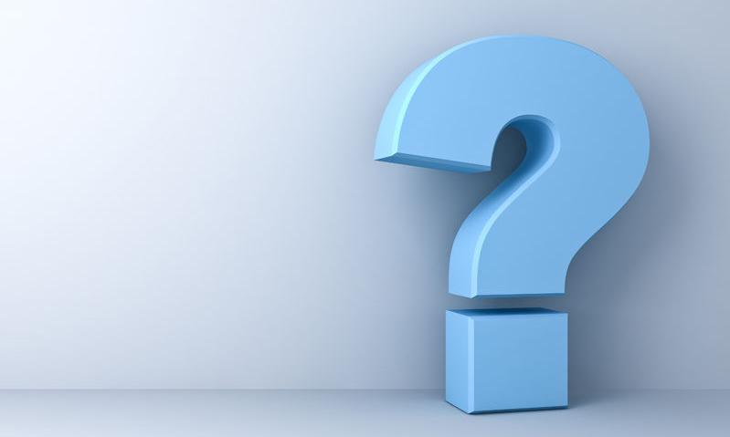 保险科技公司能否在科创板上市?