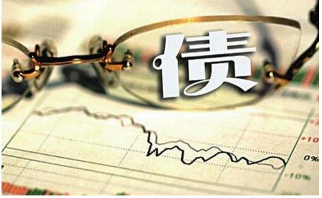 2月末境外机构连续第三个月增持中国债券
