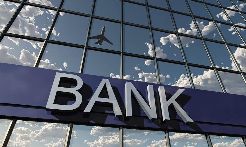 发挥银行主力军作用 缓解企业融资难题