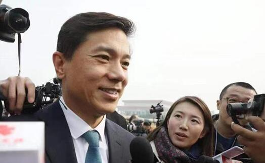百度公司李彦宏:今年将在长沙试运营无人驾驶