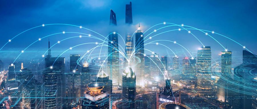 北京市今年全產業鏈布局人工智能